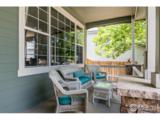 2744 Odell Dr - Photo 4
