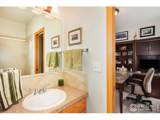 3533 Green Spring Dr - Photo 19
