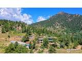 4105 Douglas Mountain Dr - Photo 1