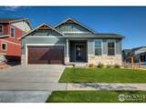 4444 Huntsman Dr - Photo 1