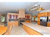 32723 Stagecoach Rd - Photo 11
