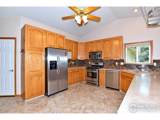 32723 Stagecoach Rd - Photo 13