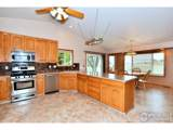32723 Stagecoach Rd - Photo 14
