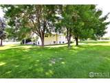 32723 Stagecoach Rd - Photo 29
