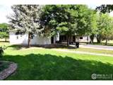32723 Stagecoach Rd - Photo 30