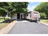 32723 Stagecoach Rd - Photo 31