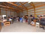 32723 Stagecoach Rd - Photo 34