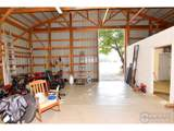 32723 Stagecoach Rd - Photo 35
