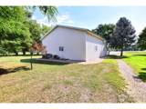 32723 Stagecoach Rd - Photo 36