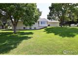 32723 Stagecoach Rd - Photo 37