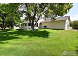 32723 Stagecoach Rd - Photo 38