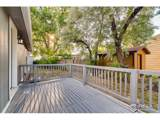 4513 Hot Springs Dr - Photo 4