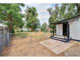 1323 3rd Ave - Photo 17