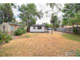 1323 3rd Ave - Photo 18