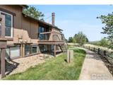 4640 Greenbriar Ct - Photo 4