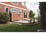 3921 Observatory Dr - Photo 37