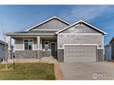 1028 Saddleback Dr - Photo 1