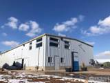 1 Industrial Park - Photo 1