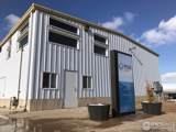 1 Industrial Park - Photo 18