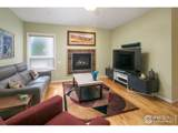 1122 Barberry Ct - Photo 15