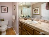 1122 Barberry Ct - Photo 19