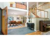 1122 Barberry Ct - Photo 6