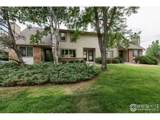 915 44th Ave Ct - Photo 1