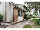 915 44th Ave Ct - Photo 2