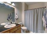 2875 Blue Sky Cir - Photo 11
