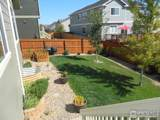 7766 135th Ave - Photo 16