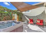 7766 135th Ave - Photo 19