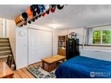 4956 7th St - Photo 23