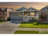 6966 Isabell St - Photo 1