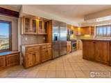 7333 Leslie Dr - Photo 12