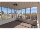 7333 Leslie Dr - Photo 14
