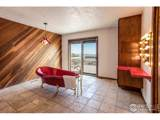 7333 Leslie Dr - Photo 18