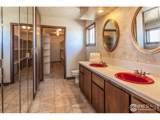7333 Leslie Dr - Photo 20