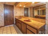 7333 Leslie Dr - Photo 25