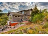 16375 Sandstone Dr - Photo 4