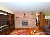 1948 21st Ave Ct - Photo 11