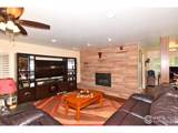 1948 21st Ave Ct - Photo 13