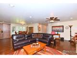 1948 21st Ave Ct - Photo 14
