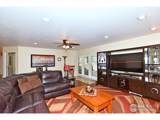 1948 21st Ave Ct - Photo 15