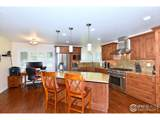 1948 21st Ave Ct - Photo 3