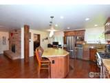 1948 21st Ave Ct - Photo 4