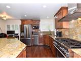 1948 21st Ave Ct - Photo 5