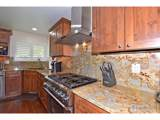 1948 21st Ave Ct - Photo 6