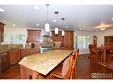 1948 21st Ave Ct - Photo 7