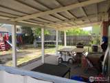 158 21st Ave - Photo 16