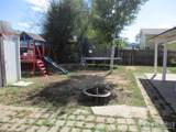 158 21st Ave - Photo 17